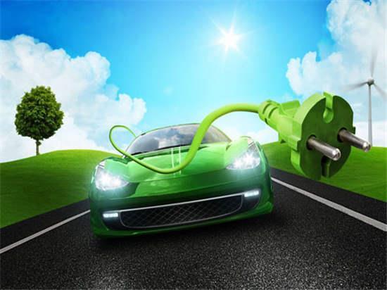 锂电池概念龙头股一览 锂电池概念股有哪些?