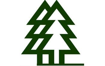 金柏股份(830947):北派园林企业