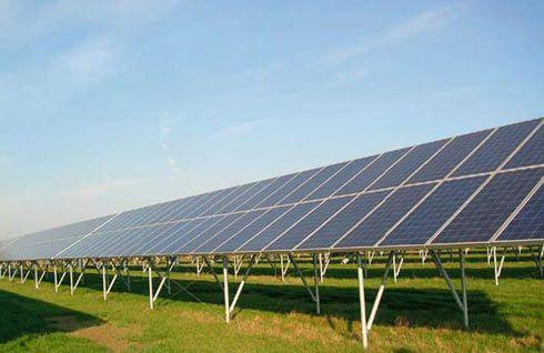 太阳能光伏概念股有哪