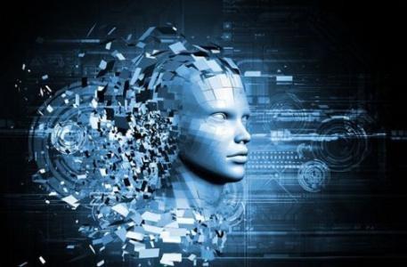 《促进新一代人工智能产业发展三年行动计划 (2018-2020年)》
