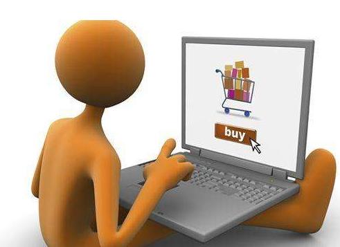 1-11月份全国网上零售额6.4万亿元 同比增长32.4%