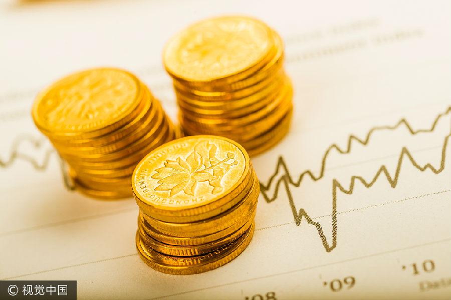 投资千万不能心急 这几个理财的坑你一定要知道!