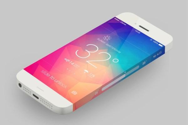 苹果手机两月现多起缺陷 有用户开始转投安卓阵营
