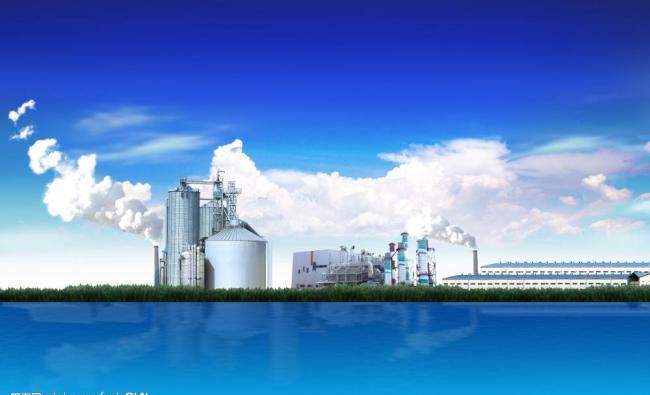 全球食品安全会议聚焦政府和企业合作