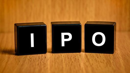 上半年A股IPO数量与募资大幅下滑