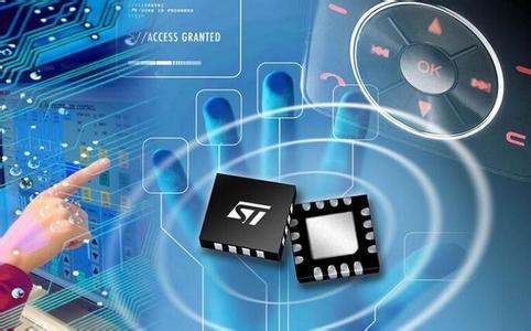 作为ic设计公司及一站式服务提供商,灿芯半导体通过与全球知名的ip