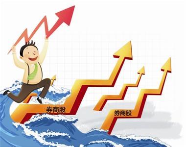 财经资讯_易乾财富财经网址财经金融网站首页banner