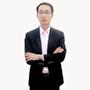 殷黎明投资顾问