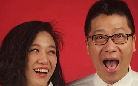 歌手胡杨林结婚了吗 与音乐人江建民领证