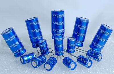 超级电容器概念股_超级电容概念股超级电容概念股解析股票频道