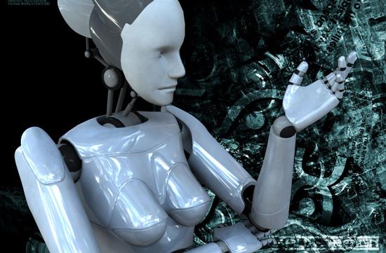 全球人工智能与机器人峰会,人工智能概念股有