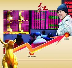 场外资金持续流出,轻大盘重个股策略!