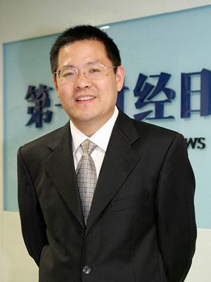 秦朔:房地产资本主义正风靡中国