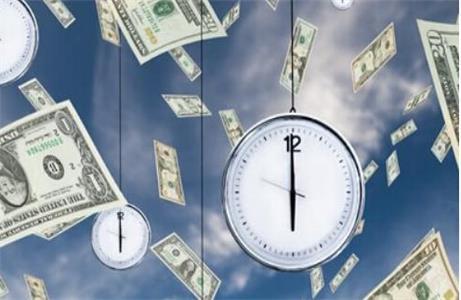 美联储主席耶伦发话: 未来数月加息的概率在加大