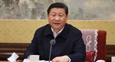 """""""健康中国2030""""规划纲要推出"""
