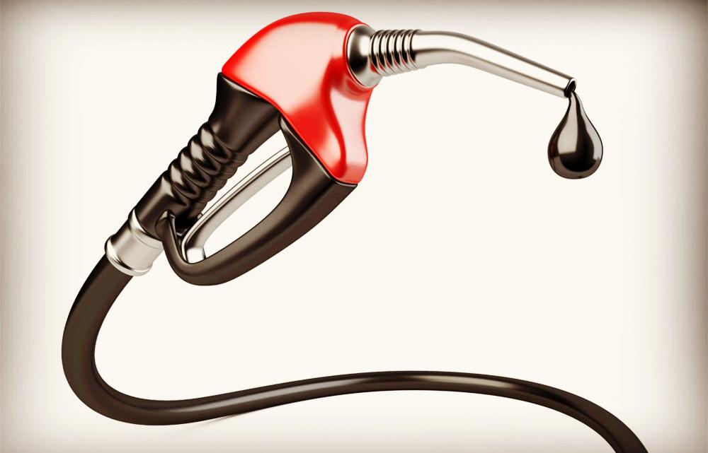 天津市最新汽油价格_油价调整最新消息天津今日汽油最新价格12月