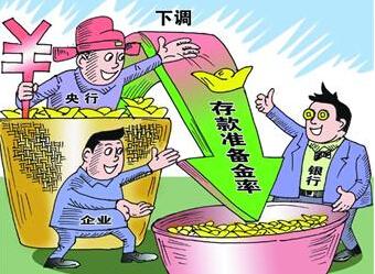 叶檀:央行的政策是严厉的 别奢望降息与降准